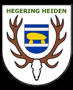 hegering-heiden.de
